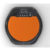 Meideal DS-100 practice pad with metronome