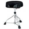 Tama HT530BC drum throne