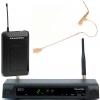 Trantec S4.10-B-EB GG3 wieless microphone system