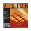 Thomastik (634122) Vision VI04