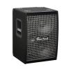 Box TS-210N 450W/8Ohm 2x210″ bass cabinet