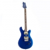 PRS 2018 SE Standard 24 Royal Blue Metallic - electric guitar