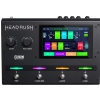 Headrush Gigboard guitar multi-effects processor