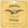 Aquila New Nylgut, GCEA Concert