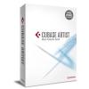 Steinberg Cubase 9 Artist Upgrade AI program komputerowy, upgrade z wersji Cubase AI do Cubase Artist 10