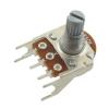Fender 0069532049 Wendelpotentiometer