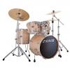Sonor SEF 11 Studio Set WM Maple drum kit