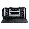 American DJ PRO-ETBS Pro Event Table Bag II