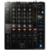 Pioneer DJM-750K MK2 DJ mikser