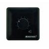 Omnitroni ELA LS-regulator 100V 120W