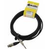 4Audio MIC2022 PRO 3m Leitung