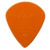 D Grip Jazz 1.00mm orange