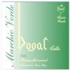 Dogal Marchio Verde 1/8
