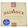 Presto Balance Hybrid E Light struna kontrabasowa 3/4