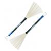 ProMark TB4 drum brushes