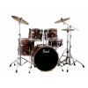 Pearl Vision VMX925H/C266  zestaw perkusyjny Shell Set