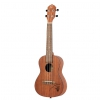 Ortega RU5MM concert ukulele