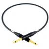 Mogami Pro Cab speaker cable jack/jack, 1,5m