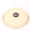 Meinl HHEAD634T 6 3/4″ head for Meinl Headliner bongo