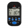 MEIDEAL M50 metronome
