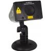 LaserWorld GS-400RGB-W light star effect laser