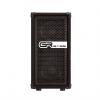 GRBass GR208/4 Bass Verstärker
