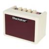 Blackstar FLY 3 Mini Amp Vintage Ltd Edition combo guitar amp
