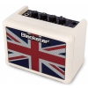 Blackstar FLY 3 Mini Amp Cream Union Jack