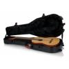 Gator GC-GTSA classical guitar case
