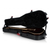 Gator GC-GTSA Dreadnought acoustic guitar case
