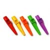 Kazoo Dunlop plastikowe, fioletowe