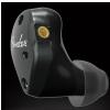 Fender FXA7 Pro IEM Black Kopfhörer
