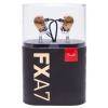Fender FXA7 Pro IEM Gold