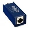 Cloud Microphones Cloudlifter CL-1 Mic Activator Mikrofonvorverstärker
