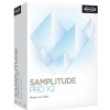 Magix Samplitude PRO X2 Computerprogramm