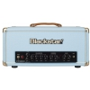 Blackstar HT-Studio 20 Blue Limited Edition tube combo guitar amplifier