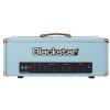 Blackstar HT Club 50 Blue Head Gitarren Verstärker, limitierte Edition
