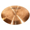 Impression Cymbals Traditional China 16″
