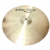 Impression Cymbals Traditional Hi-Hat 14″ cymbal