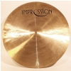 Impression Cymbals Jazz Ride 22″