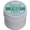 Hetman Slide Grease 8 wind instrument grease
