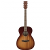Ibanez PC 18 MH MHS acoustic guitar