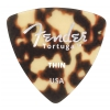 Fender 346