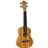 Ortega RFU11Z concert ukulele