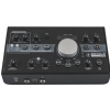 Mackie Big Knob Studio active monitor controller