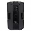 RCF ART 715-A MK4 kolumna aktywna 15″ + 1″ 1400W wzmacniacz cyfrowy. FiR PHASE