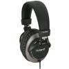 Roland RH 300 headphones closed