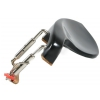 AN Wending 1/2 Violin Chinrest (plastic)