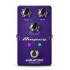 Ampeg Liquifier Chorus Effektgerät