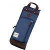 Tama TSB24NB Powerpad drumsticks bag